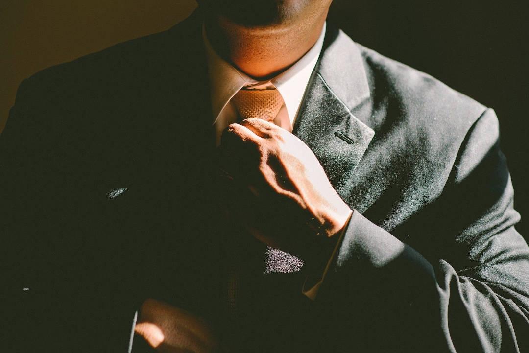 Männlichkeit und Erfolg im Beruf