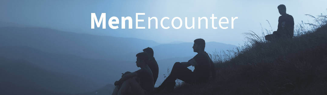 Das Men Encounter Banner